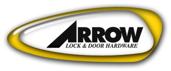 Metro Locksmith Services Orlando, FL 407-552-4005